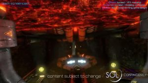 ~ Sol Contingency Shots III (76) - Posted by 1DeViLiShDuDe