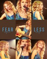 FearlessID____ by FlawlessSwift
