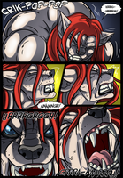 Emilywolf comic2page5 by Black-rat