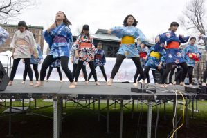2015 Japanese Festival, Hip Hop and Kimonos 14 by Miss-Tbones
