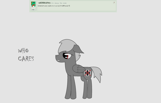 AskPonyPrussia5 by Ask-PonyPrussia