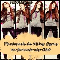 Photopack de Miley Cyrus 020 by MeeL-Swagger