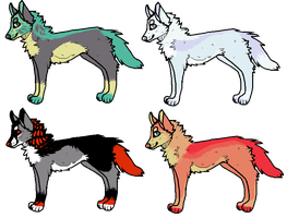 palette adopts batch 02 by safetysuits