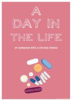 a day in the life by Lizeeeee