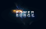 Power Surge by phreezer