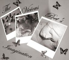 My ID by the-vicious-poet