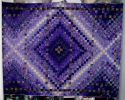 Quilt by deviantmallory