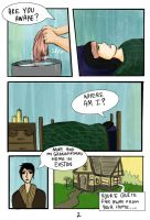 THL-Page two by asheiya