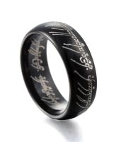 Fb0004 Tungsten Rings 2 by lee201206