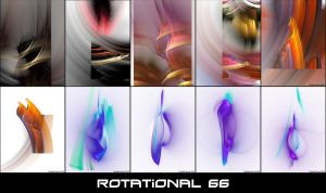 4200 Rotational 66 preview by AndreiPavel