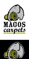 Magos Carpets by 1000eyed