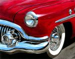51 Buick Super by ab39z