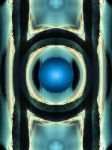 abstract crea _ special 02 by Aimelle-Stock
