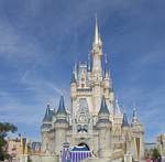Guess Where I'll Be Headed Soon by WDWParksGal