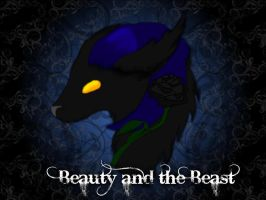 Beauty and the Beast Parody - Cover by SassyMuffins