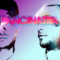 Dancinatra EP by atticusforever