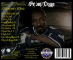 Ego Trippin back cover by aReIBe
