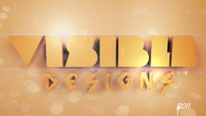 Visible Designs 3D by Visibl3