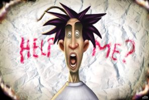 help me by thurZ