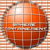 sphere containement by h3wi3ntj4h