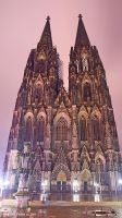 Dom Cathedral 1 by zerofunk