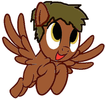 Coffee Beans: I like to fly by ChemicalWarrior