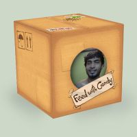 Think out of the box by Chameel