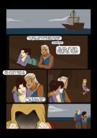 DAO: The Hahrens Quest ch2.pg2. by SoniaCarreras