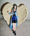 Angel Rinoa by AngelRinoaHeartilly