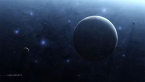 Brotherhood by pipper-SVK