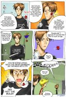 Bz fan comic - 41 - p2 by maiyeng
