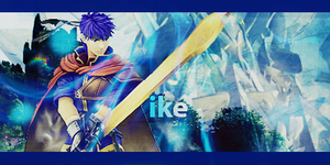 Ike Tag by Suicune95