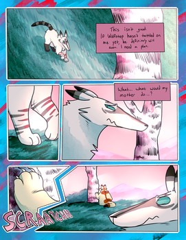 Convocations Page 187 by Corrosives