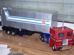 TF Truck Stop 08 by coonk9