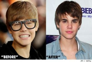 justin bieber slideshow by wolfgirl1304