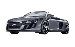 Sport car PNG by amimyri
