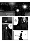 VEIL 0 - Prolouge_001 by theVeil-manga