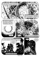 Get A Life 10 - pagina 4 by martin-mystere