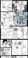 PCBC3 VS Jack::Prt3 by Ember-of-Flame