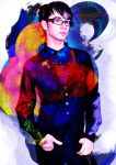 Christian Siriano by debussy01247