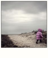 purple coat and mysterious way by Tom-Ripley