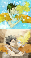 if our love is tragedy why are you my remedy by finnick-odairs
