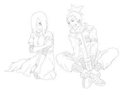Kubo Movie Coloring Pages Coloring Pages