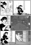 Pucca: WYIM Page 159 by LittleKidsin