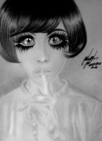 Shhhh__________ by soooty