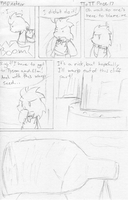 PMD Meteor TToTT Page 17 by BuizelKnight