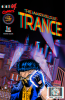 Trance Anaglyph cover 3D by eMokid64