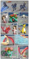 Pokebattle08 Project English 2 by Cachomon