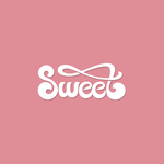 Sweet Typography by samadarag