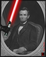 Lincoln: New Light on Assassination by Eat-Sith